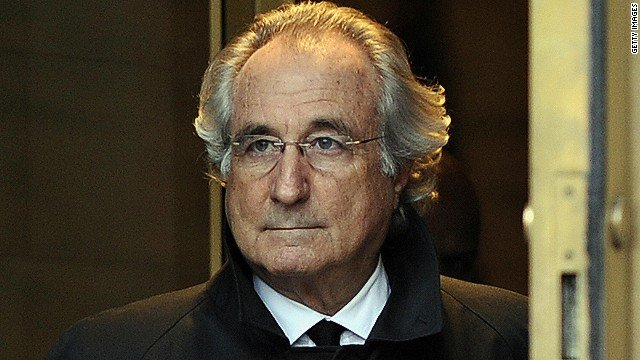 Even after Madoff's death, work to unwind epic fraud goes on