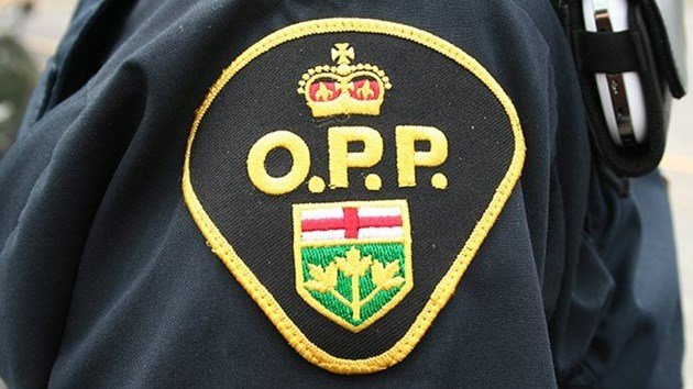 Hawkesbury OPP warning area residents of increase in cryptocurrency scams