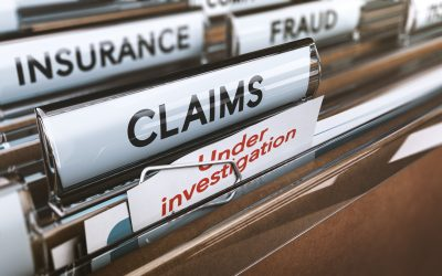 IBC Transfers Investigative Services to an Anti-insurance Fraud Group – Équité