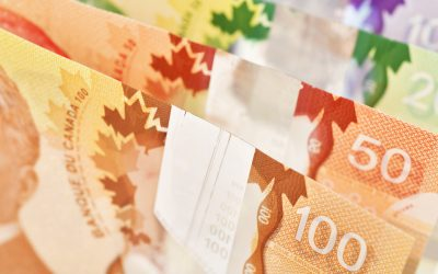 Waterloo Police warns of counterfeit currency after receiving several reports of victims