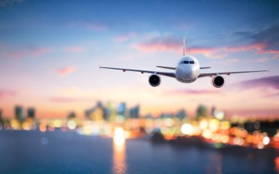 BBB warns of  'cheap flight deal' scams
