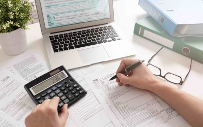 Filing 2020 taxes late could lead to months of delays for COVID-19 financial aid, says CRA