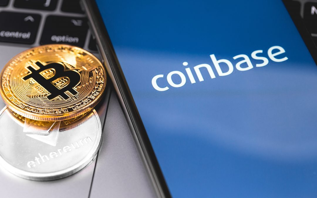 Coinbase Customers Are Furious Over Response to Hacked Accounts and Stolen Funds