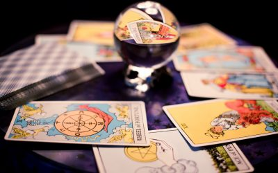 BBB warns residents to watch out for no-show psychics on social media