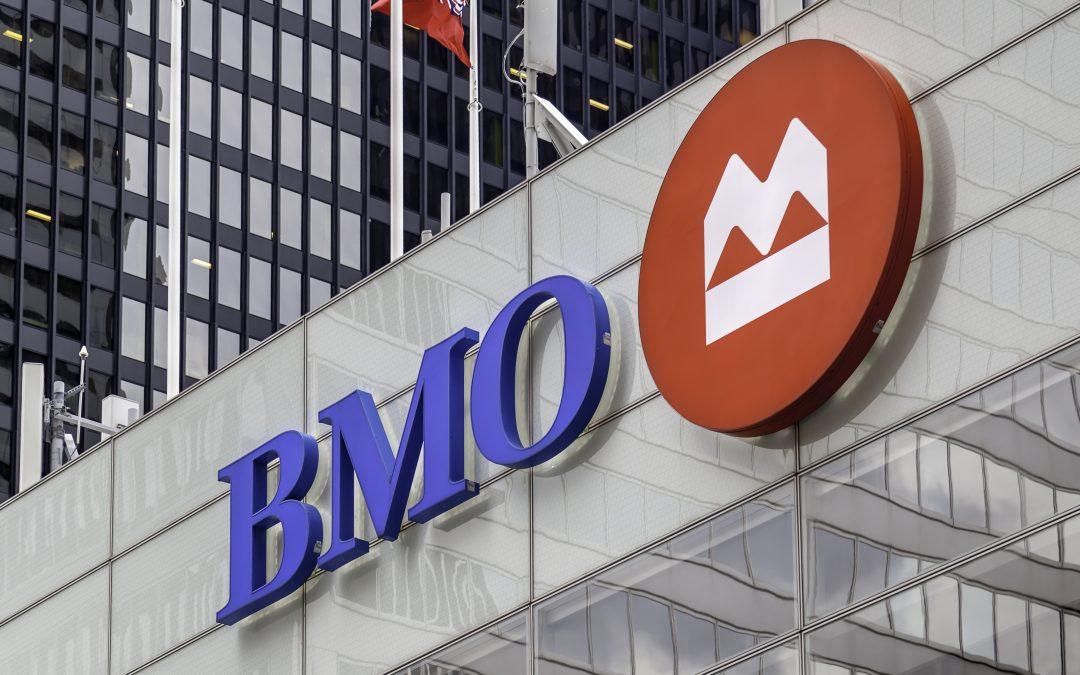 Bank won't reimburse Ottawa woman who lost $23K to fraudsters, family says
