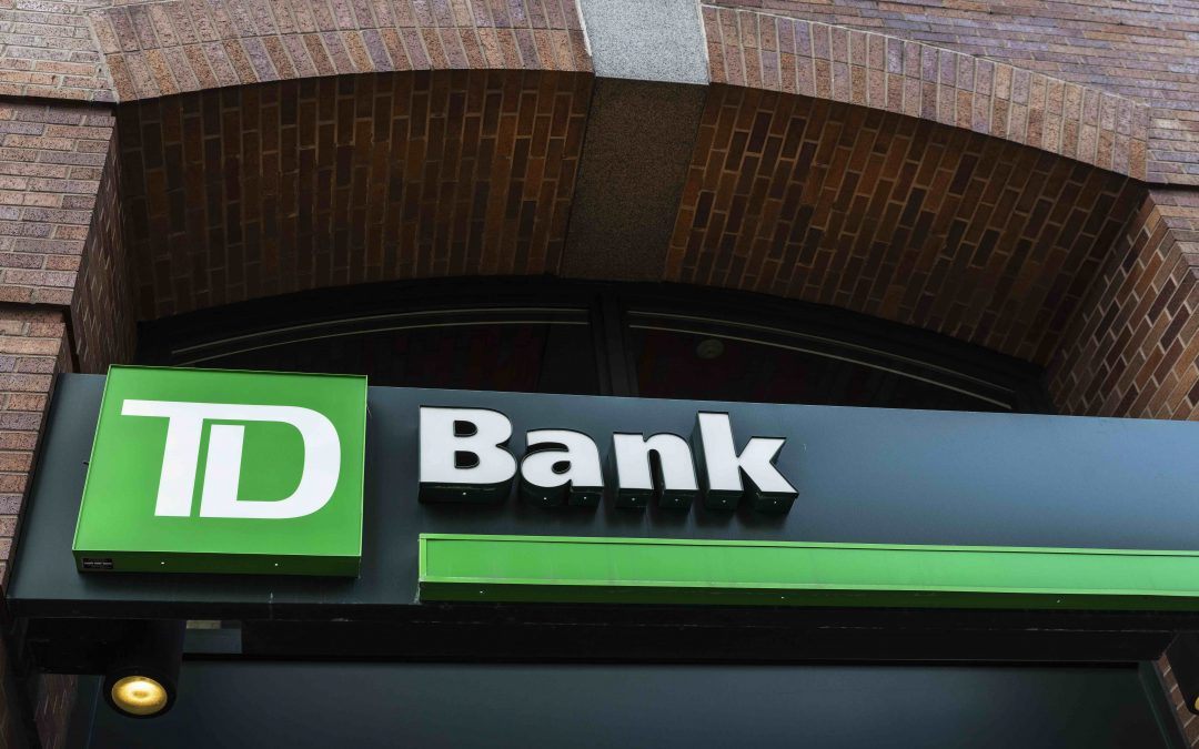Fraud victim disappointed in her bank