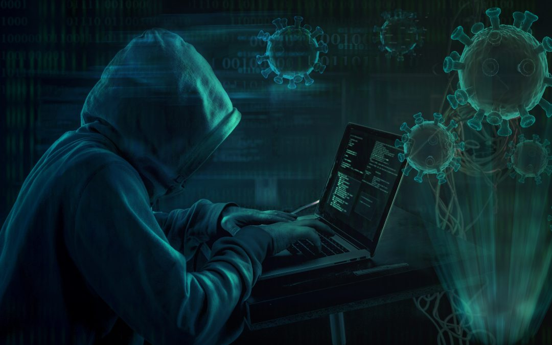 Pandemic-related scams dupe more than 8,500 Canadians