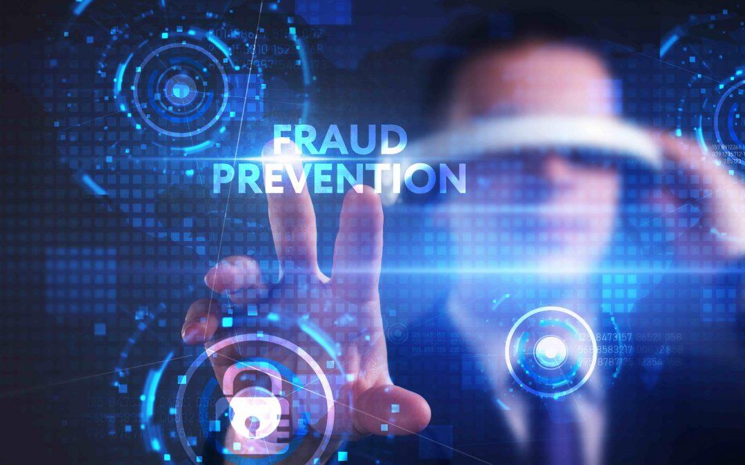 OPP offer tips to avoid falling victim to fraud