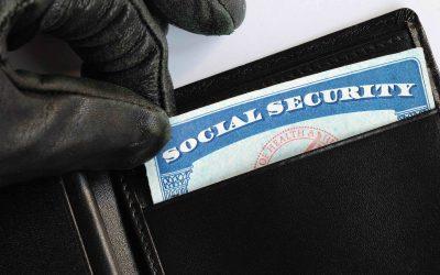 Kitchener man, Jason Boland, sentenced in identity theft lab case
