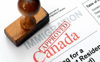 Ottawa to regulate immigration and citizenship consultants to root out fraud