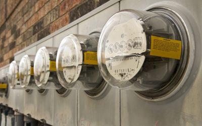 Ontario Energy Board warns of email rebate scams