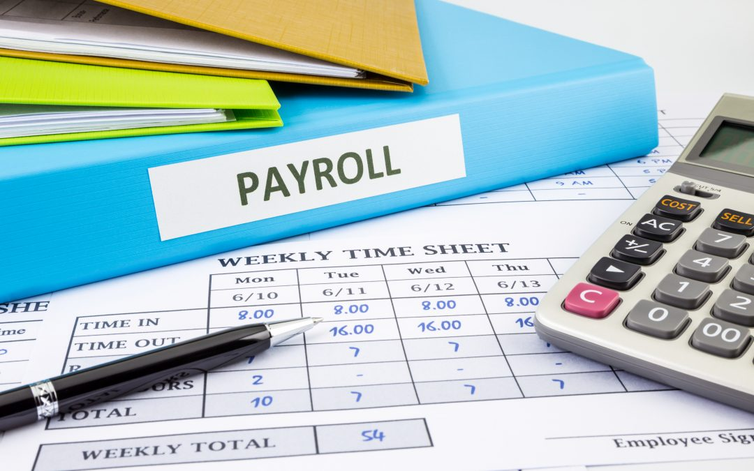 Ontario payroll accountant Cheryl MacLeod sentenced for fraud charges