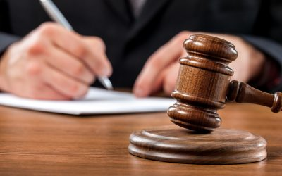 Advisor guilty of tax fraud sentenced to three years in jail