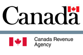 Identity theft prompted CRA to freeze up to 800,000 taxpayer accounts