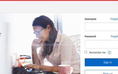Canada post resets passwords for online customers after reported unauthorized access to accounts
