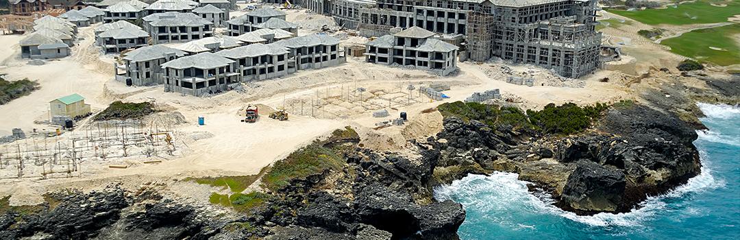 Ontarian sentenced for Dominican resort Ponzi scheme