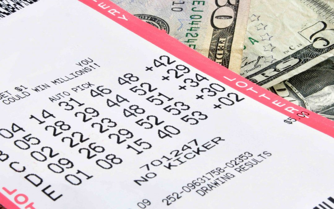 U.S. charges Montreal man with defrauding elderly in lottery scam