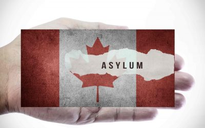 Asylum seekers from India swindled into paying thousands for free services, say health workers