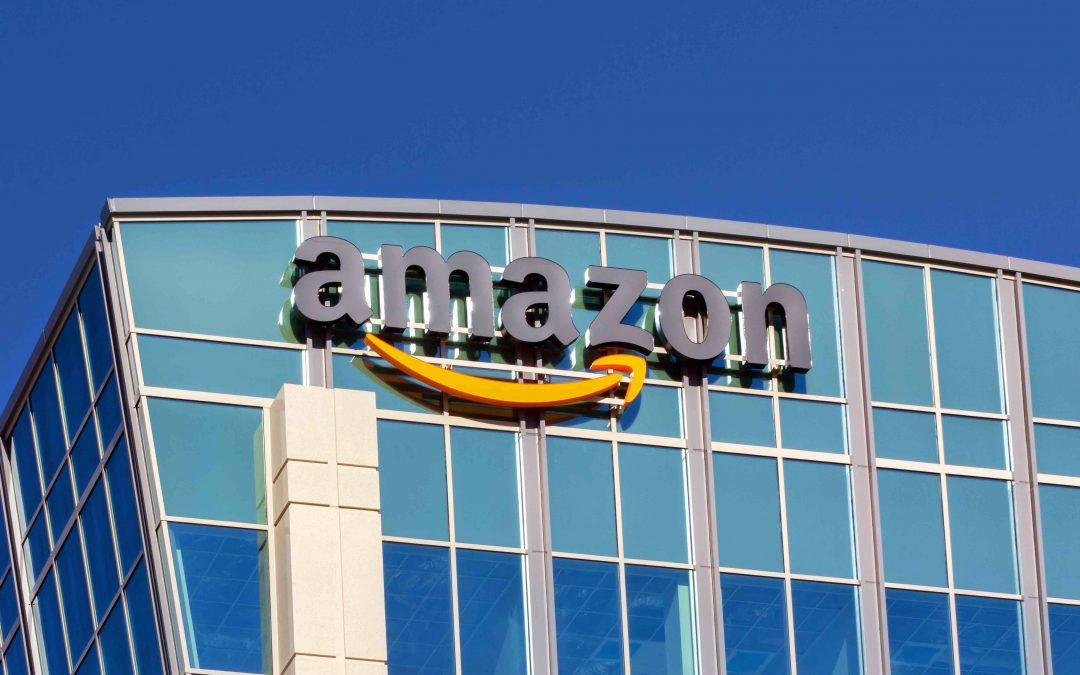 Amazon scam calls on the rise, warns Better Business Bureau