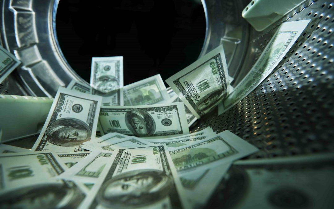 "Quebec man Emmanuel Gweh Gbala pleads guilty in ""black money fraud"" scheme"