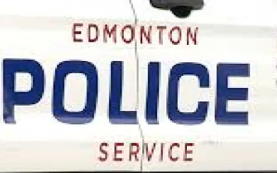 Edmonton police warn of providing too much information in obituaries