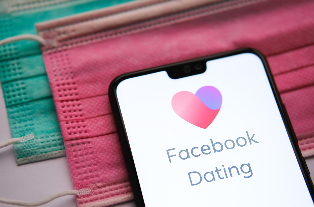 Alberta RCMP warn of Facebook dating app scam
