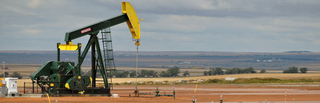 Central Alberta man charged in 'elaborate' $2.6M fracking fraud
