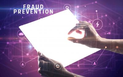 Fraud Prevention Month: Protecting yourself from scams in 2021