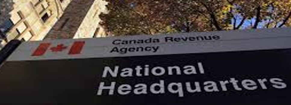 CRA Scams: An Organized Operation In Mumbai Is To Blame For One Of The Biggest Scams In Canada's History
