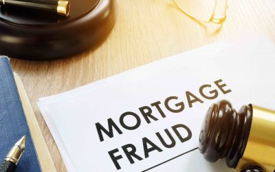 Mortgage fraud could rise with tighter lending rules, warns broker