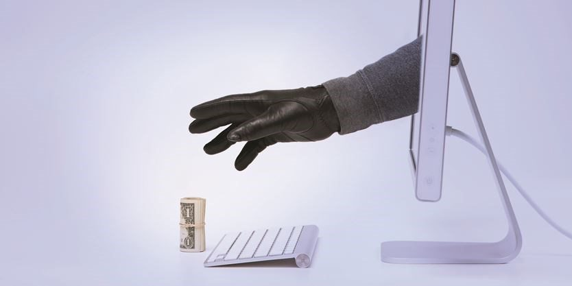 Police warn Guelph business owners of 'The Supplier Swindle' scam