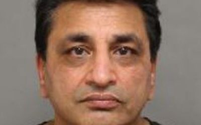 Mississauga man arrested for allegedly scamming family and friends
