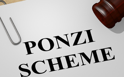 Securities panel finds two B.C. men committed fraud through Ponzi scheme