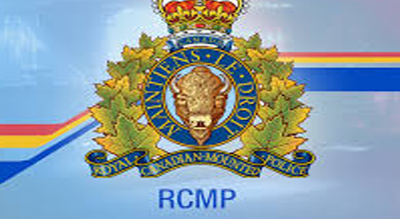 RCMP victimized by $100,000 credit card cloning scam