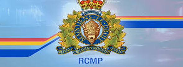 Don't fall for 'gifting cloud' pyramid schemes, warn Drumheller RCMP
