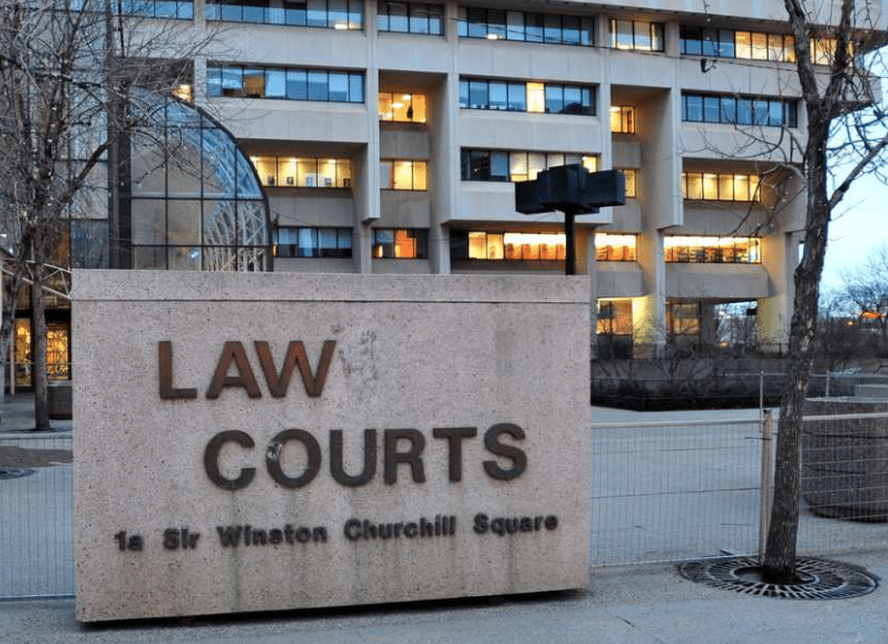 Man convicted in TFW program fraud to be sentenced