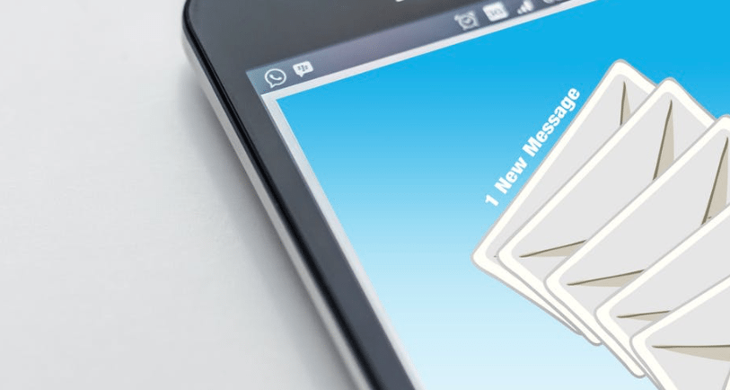 Global losses from business email fraud seen at $9 billion in 2018, according to Trend Micro security expert