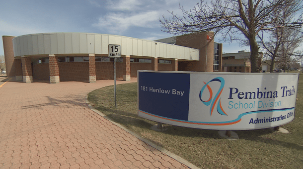 Pembina Trails School Division used fraudulent immigration consultant