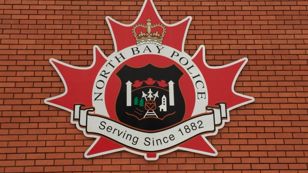 North Bay Police fly west to arrest scammers in Edmonton