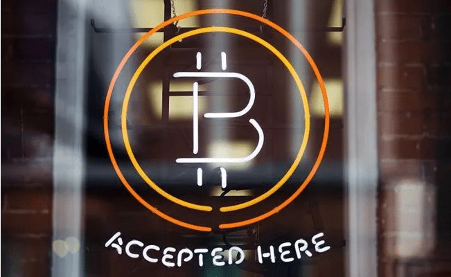 Bitcoin 'death threat' scam reported in Peterborough, according to police