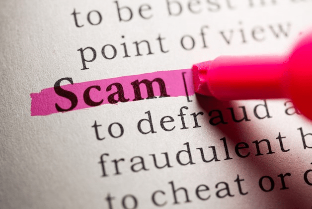 Timmins police arrest two individuals in 'quick change' scam investigation