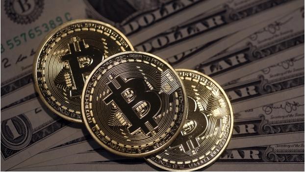 'Hitman scam' targets Altona residents using bitcoin: police
