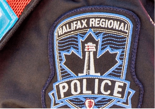 Three Quebec men charged with fraud in Halifax after hotel staff alert police