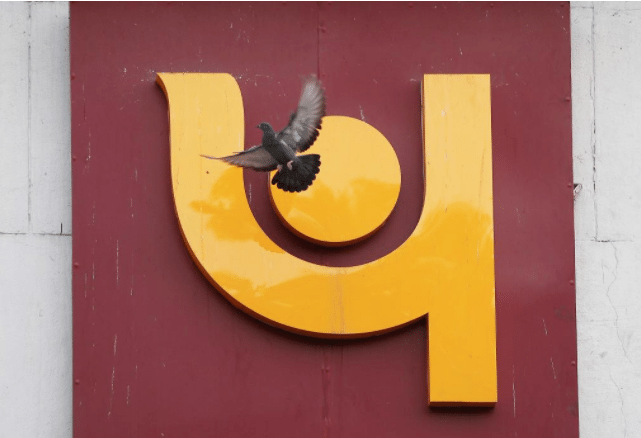 Unpublished data shows India's fraud problems extend far beyond PNB and initial billion dollar fraud