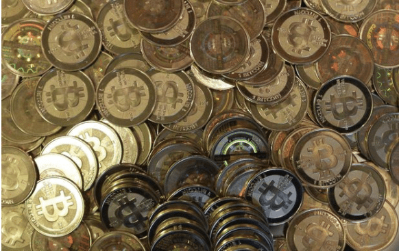 Craig Wright, the self-proclaimed bitcoin inventor accused of fraud in connection with $5-billion investigation