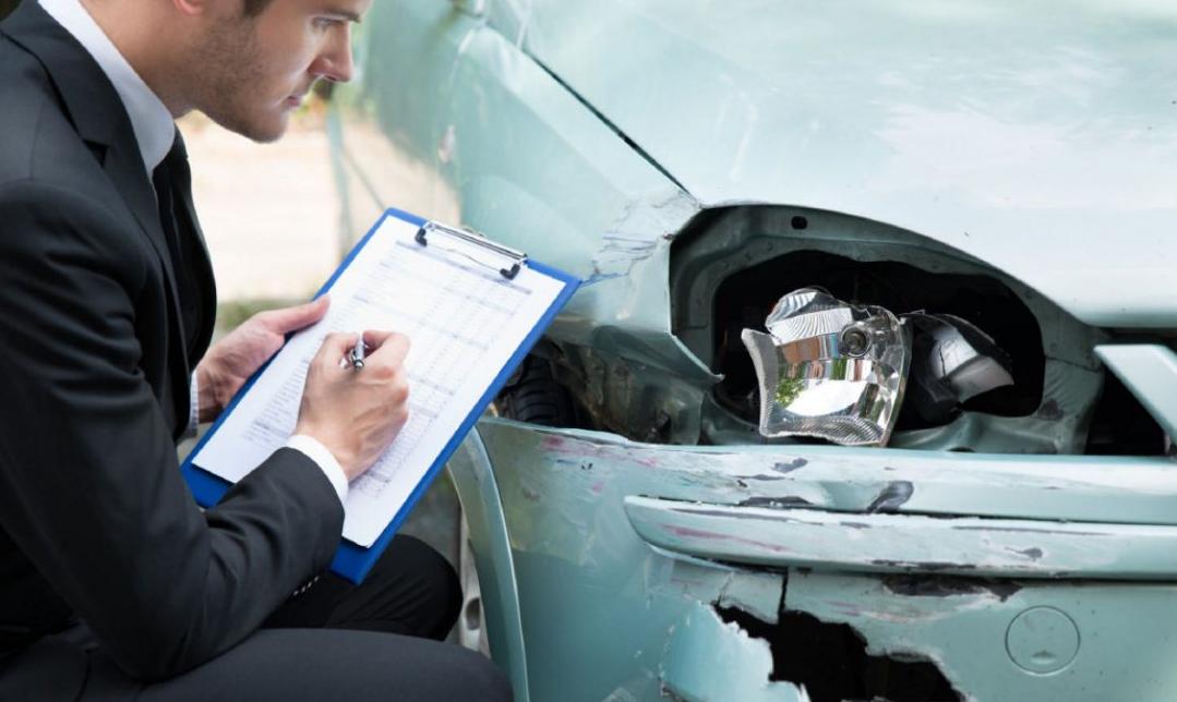 Car insurer's fraud effort drives good customer away