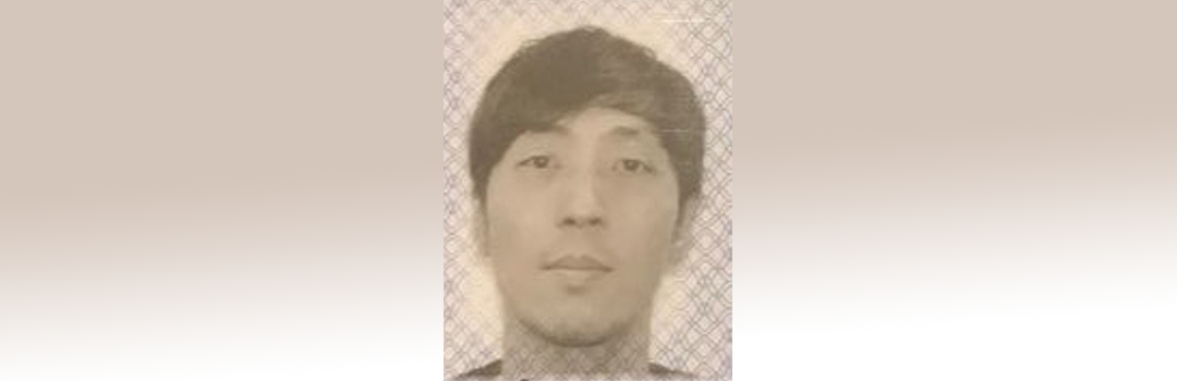 Man wanted for rental fraud in Toronto