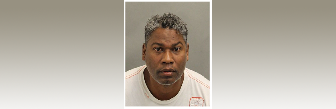 Toronto real estate agent arrested in fraud investigation