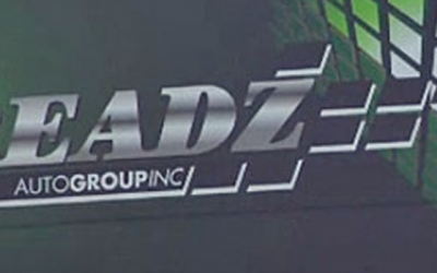Treadz Auto owner pleads guilty to $2M vehicle consignment fraud