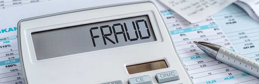 Three California men charged for international multimillion-dollar investment fraud scheme